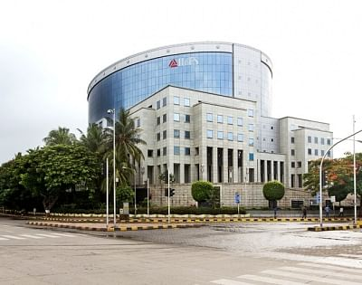 Justice Jain approves transfer of Gurgaon Metro to HUDA