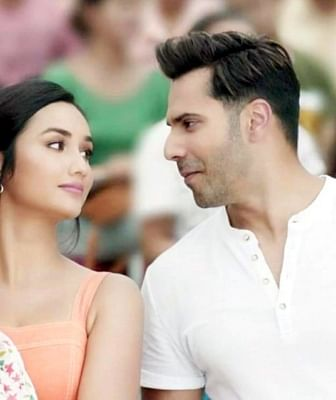"""Akanksha Sharma, who recently featured in advertisements with Varun Dhawan, Mahesh Babu and Karthi, is all set for her acting stint on the silver screen. She will be making her debut down South  with the film, """"Trivikrama""""."""