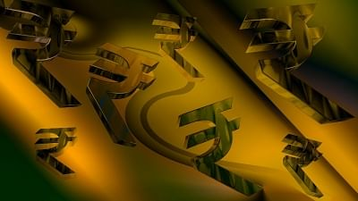 Rupee Skids 20 Paise as Iran Attacks US Military Bases in Iraq