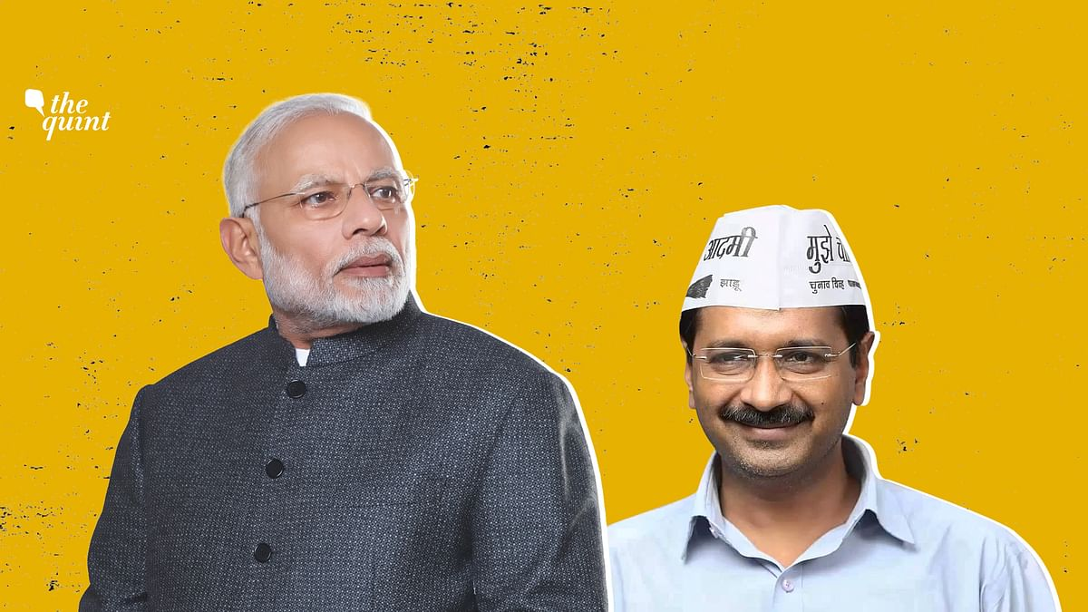 'B-Team' or 'Secular Alternative': Where Does AAP Really Stand?