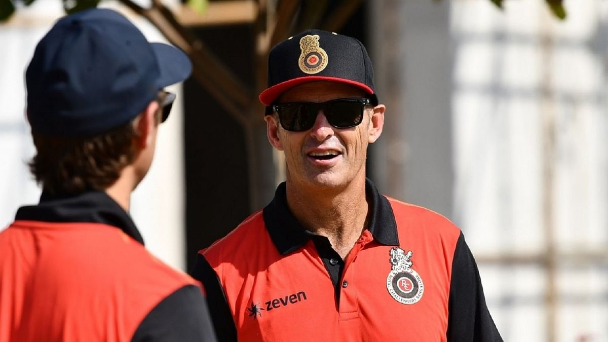 England may approach former South Africa batsman Gary Kirsten to become their next head coach across all three formats.