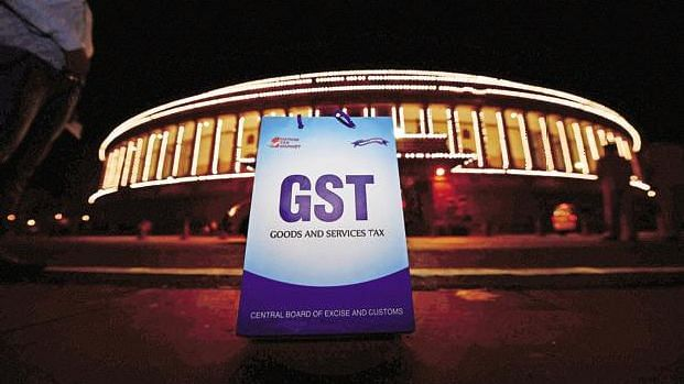 States wary of moves to reduce GST rates.