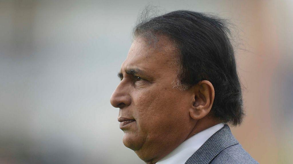 Gavaskar's Trust Set to Lose Plot Allotted for Cricket Academy
