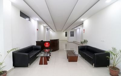 OYO Hotels fast strides to 500 Indian cities in 6 years