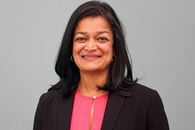 Jayapal seeks immediate end to J&K communications blackout