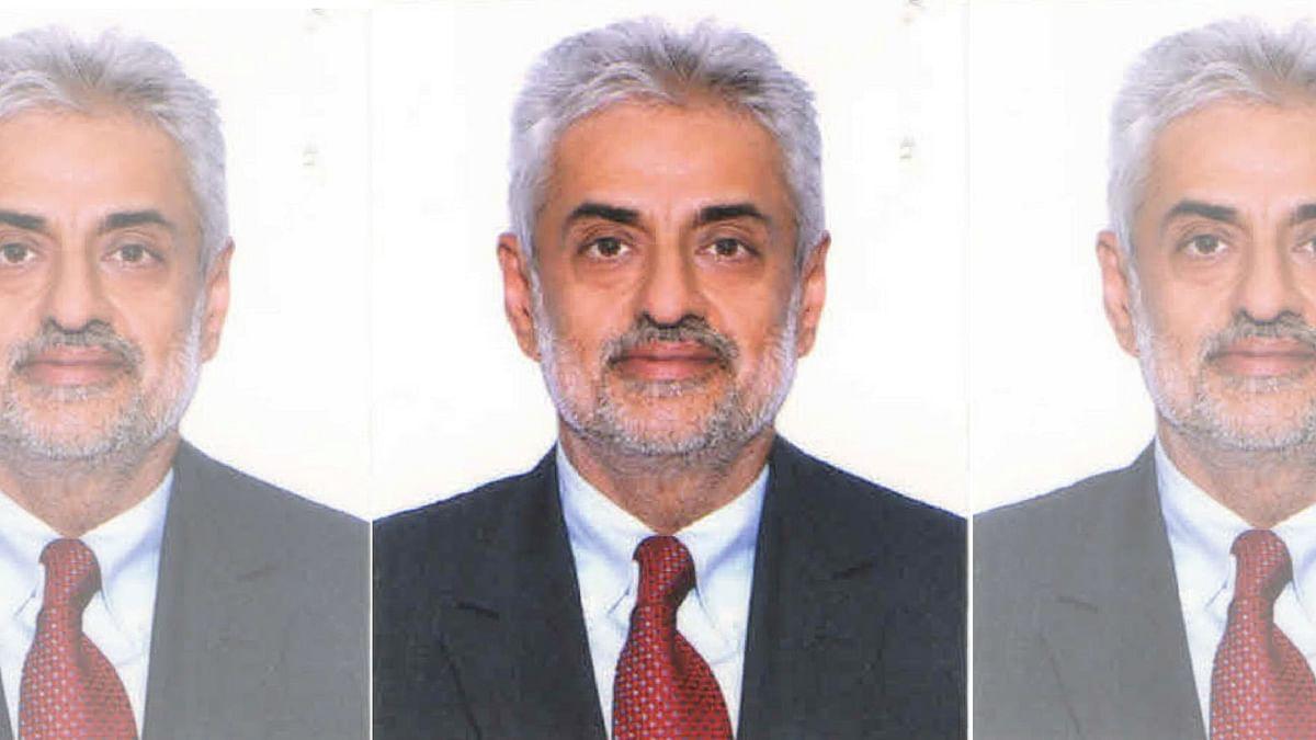 CBI Files Charge Sheet Against Deepak Talwar in Aviation Scam