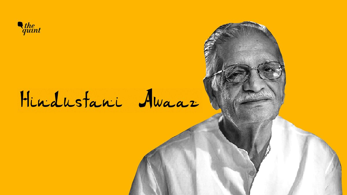 Economy, Farmer Suicide & Water: Worries of Gulzar's 'Murari Lal'