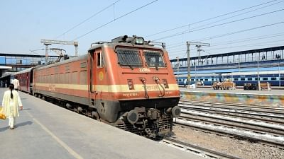 Railways to Revamp IRCTC Website, Get Contactless Ticketing System