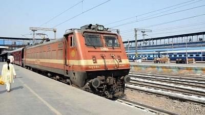 Indian Railways to Link Kisan Rail with Seasonal Produce: Report