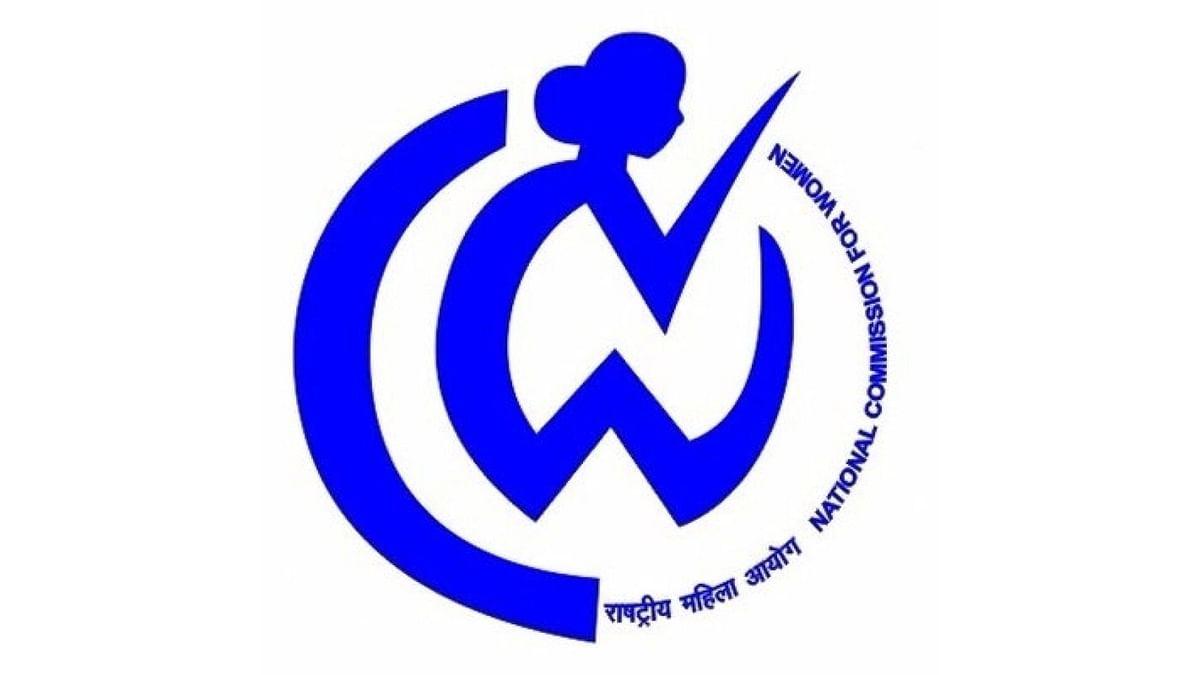 Delhi Medical College Gets DCW Notice Over Dress Code for Girls