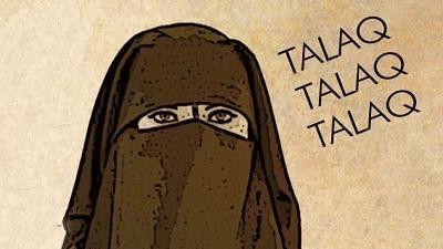 QBengaluru: K'taka Man Gives Triple Talaq Over WhatsApp & More