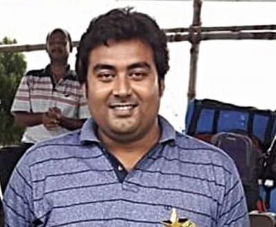 Goa chief swimming coach Surajit Ganguly has been sacked after a video of him allegedly molesting a minor girl surfaced on social media.