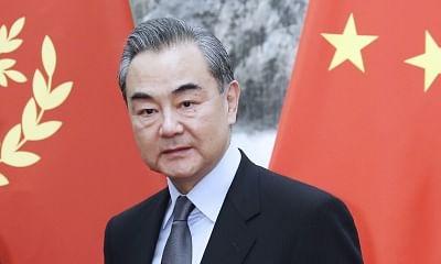No, Please: India to Chinese Minister's Delhi visit, post Pak trip