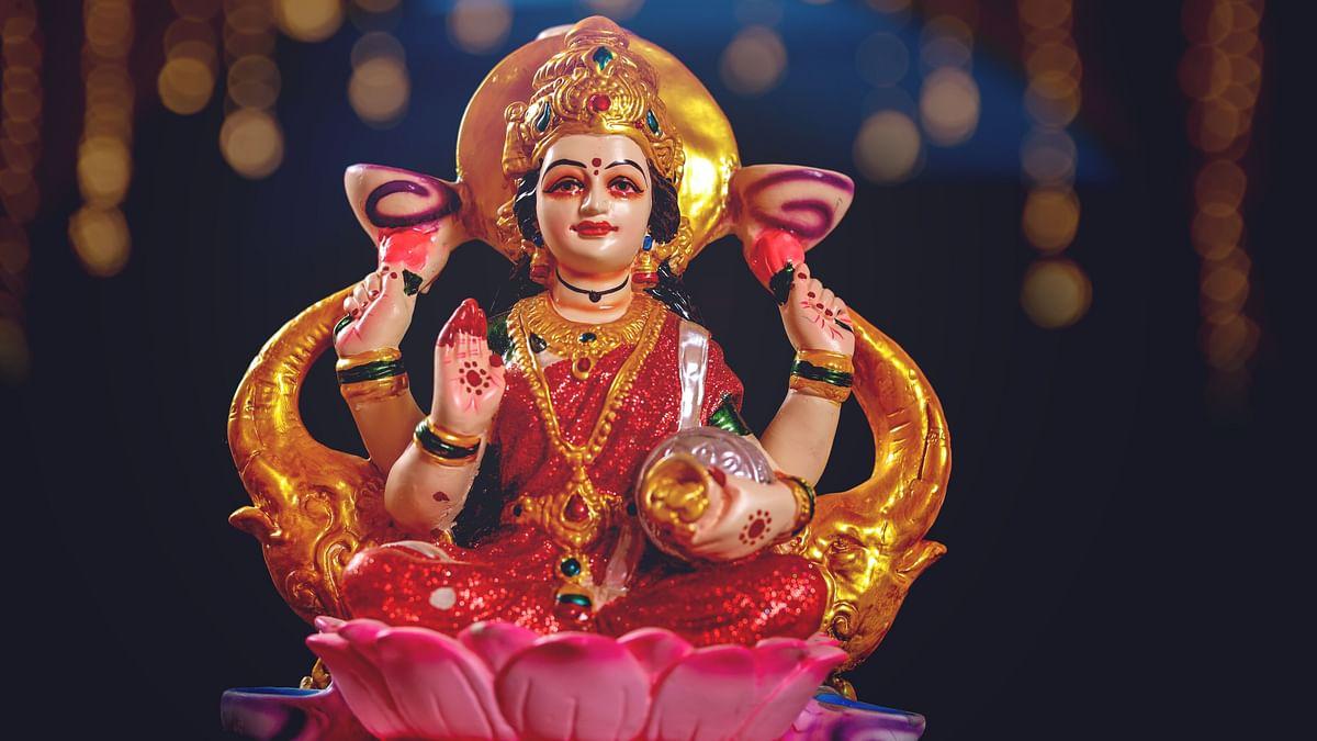 Dhanteras 2020 Date, Puja Time and Shubh Muhurat: Dhanteras is celebrated on the Trayodashi or the thirteenth day of Krishna Paksha in Kartik month of the Hindu Calendar.