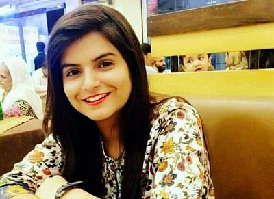 A Pakistani Hindu medical girl student was found dead under mysterious circumstances in her hostel room at the Shaheed Mohtarma Benazir Bhutto Medical University (SMBBMU) in Larkana, Sindh, media reports said on Tuesday. While the university authorities have expressed the suspicion that it could be a case of suicide, the student