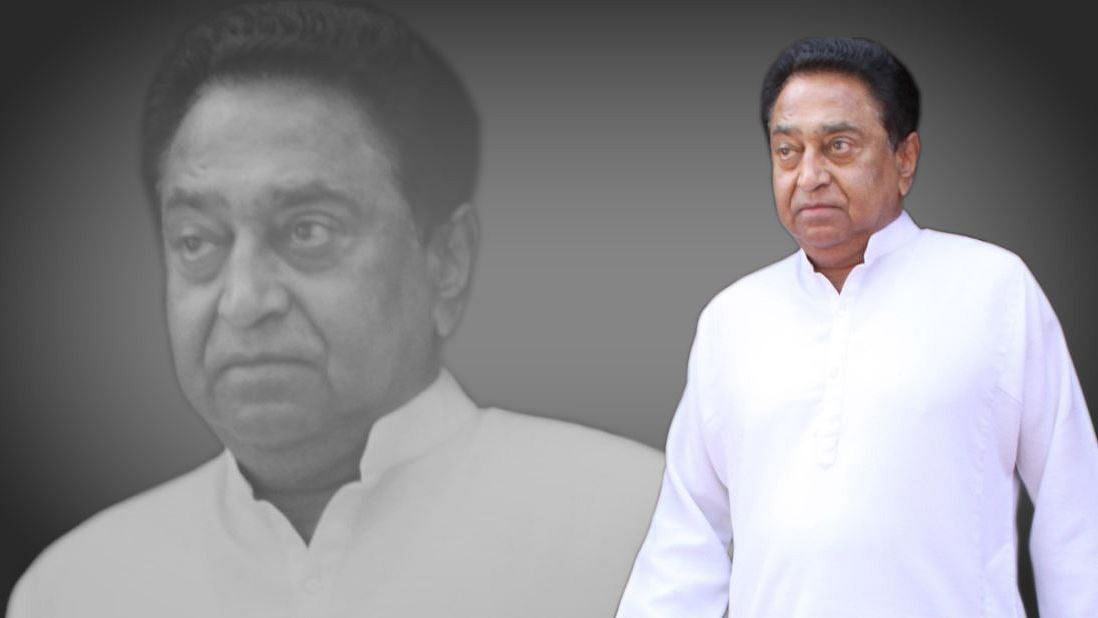 MHA to Reopen Anti-Sikh Riots Case  Against Kamal Nath, Says Sirsa