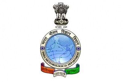 India Meteorological Department.