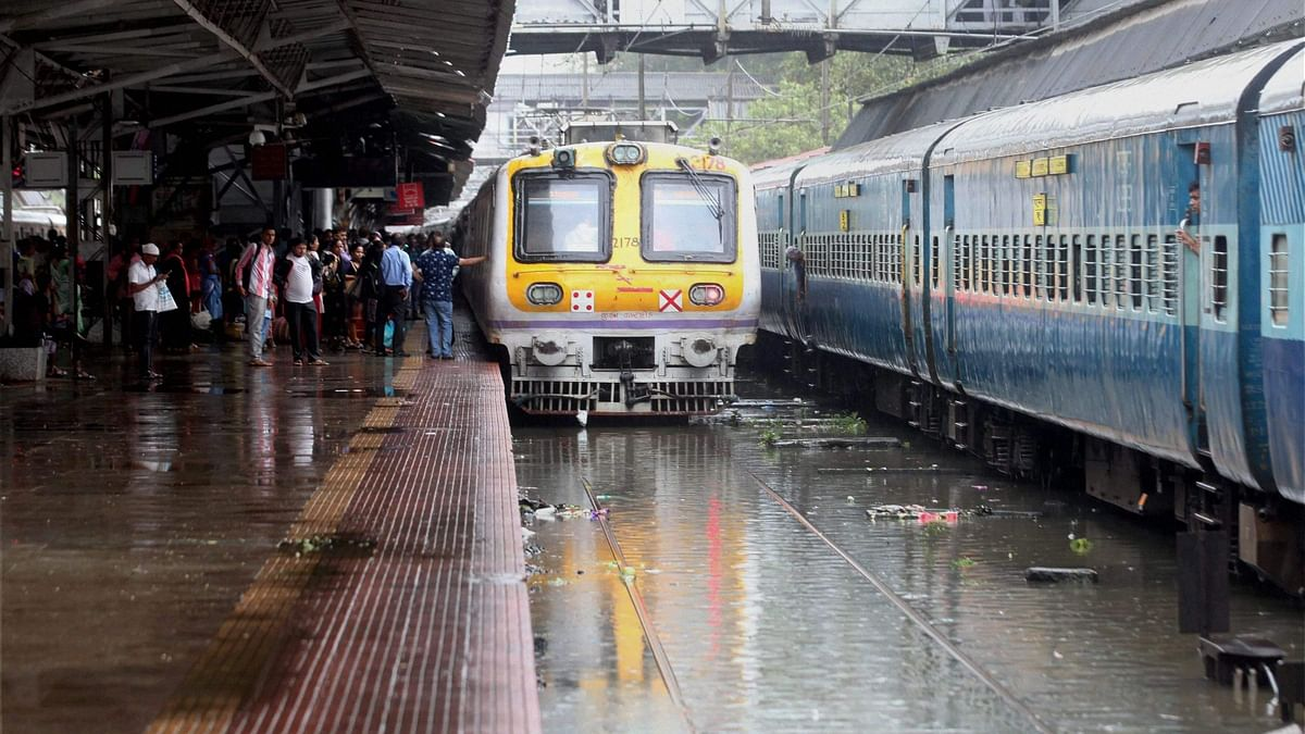 IRCTC IPO Opens for Subscription, Price Band at Rs 315-320/Share