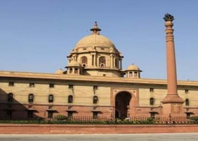 'Response to Sabka Vishwas amnesty scheme encouraging'