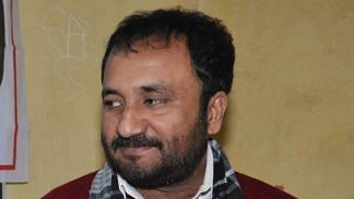 Anand Kumar, Super 30 Founder, Honoured With Teaching Award in US