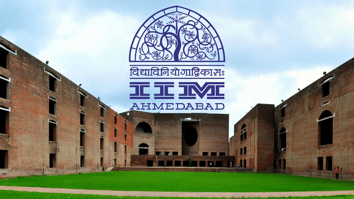 A strongly-worded open letter questions why IIM-A has chosen to not have SC/ST/OBC reservations in PhD admissions.