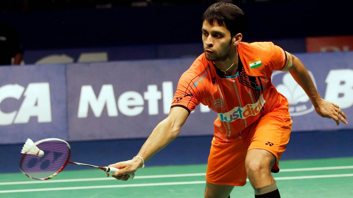 Korea Open 2019 Live Streaming on Hotstar & Star Sports Network: Parupalli Kashyap is the only Indian left in the fray in the BWF World Tour Super 500 tournament.