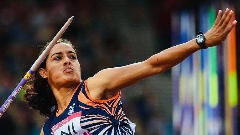IAAF World Athletics Championships 2019 LIVE Streaming on Star Sports