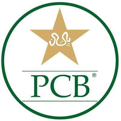 Pakistan Cricket Board. (Photo: Twitter/@TheRealPCB)