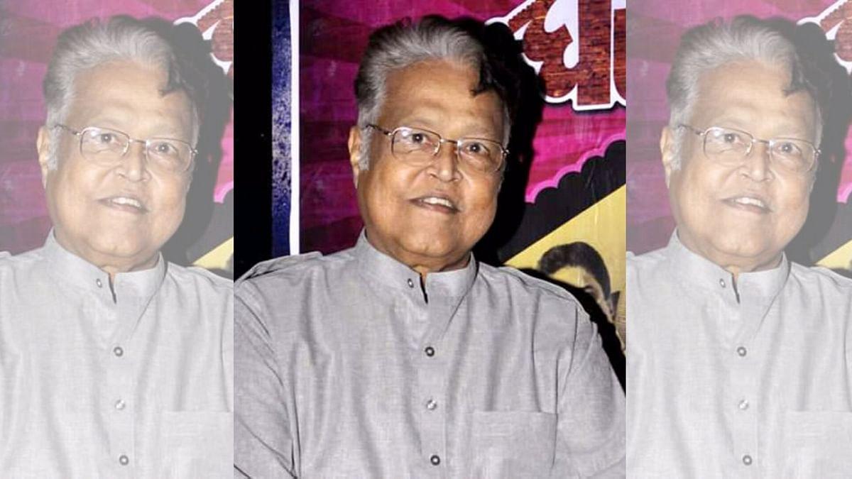 'Kaalia' No More: 'Sholay' Actor Viju Khote Passes Away
