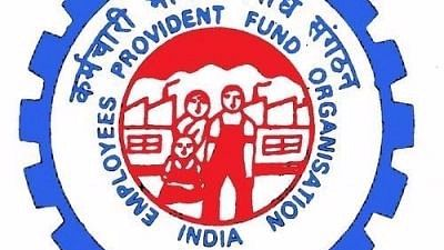 8.50% Interest Rate to Subscribers for FY21: Central Board, EPFO