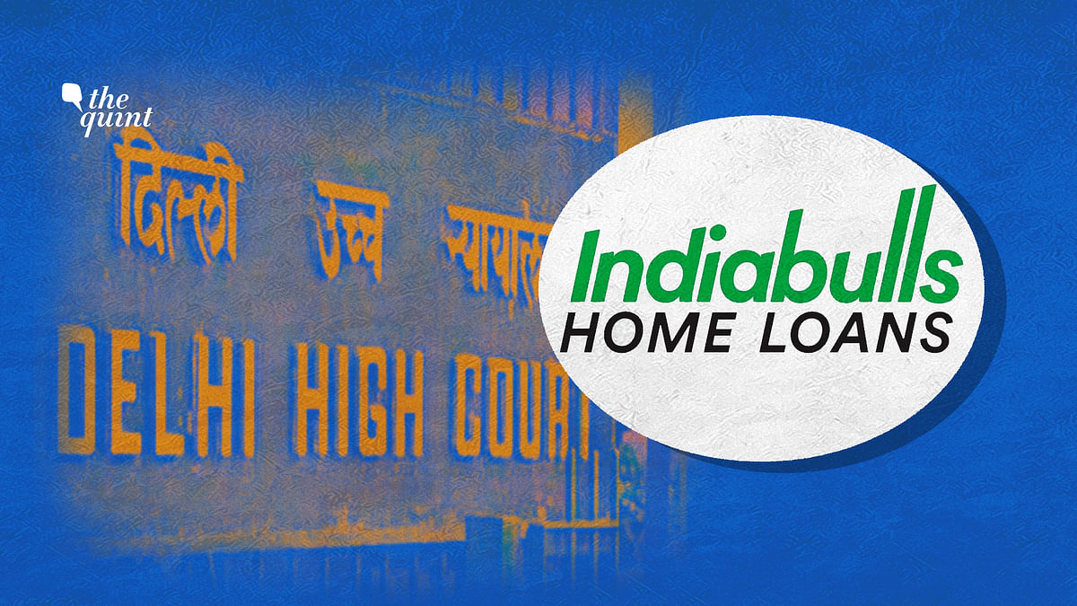 A Public Interest Litigation has been filed in the Delhi High Court accusing Indiabulls Housing Finance Limited (IBHFL) of perpetrating a scam to the tune of Rs 9,000 crore.