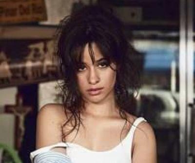 Singer Camila Cabello.(File Photo: IANS)