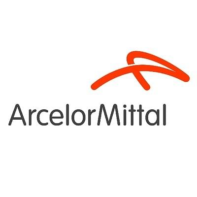 ArcelorMittal. (Photo: Twitter/@ArcelorMittal)