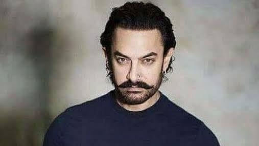 Aamir Khan will star in a remake of <i>Forrest Gump.</i>