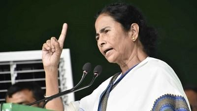 West Bengal CM Mamata Banerjee sought to address fatal panic over the NRC, renewing her pledge to keep Bengal out of the exercise.