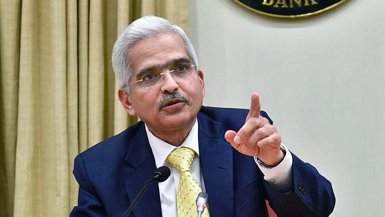 QBiz: RBI Guv on 5% Growth; Air India Raises Rs 7,000 Cr Via Bond
