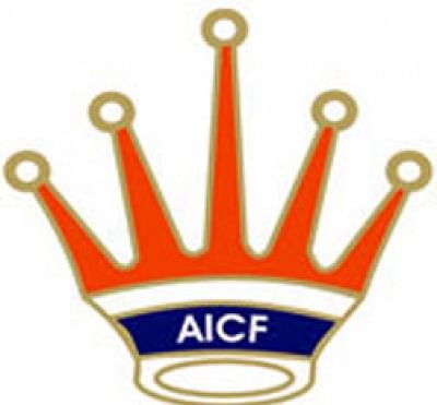 AICF President orders Bengal Chess Association to hold AGM