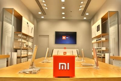 Xiaomi unveils 30W wireless charging technology: Report