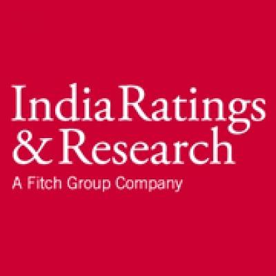 FPI flows to still remain under pressure: Ind-Ra