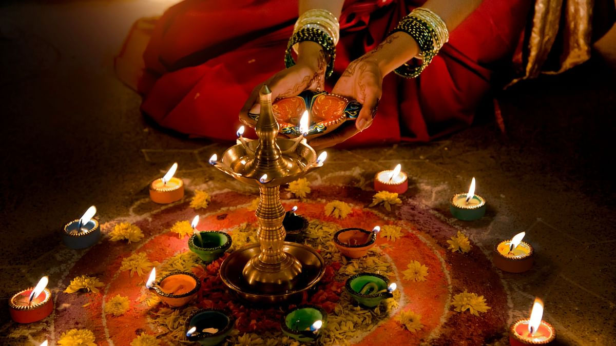 Happy Diwali 2020: Check Date, Significance & How it is Celebrated