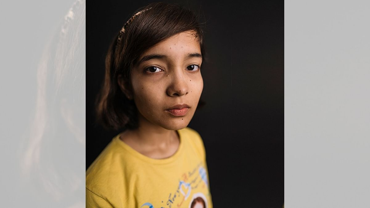 One among the 16 youth petitioners is India's Ridhima Pandey, a 11-year-old hailing from Uttarakhand.
