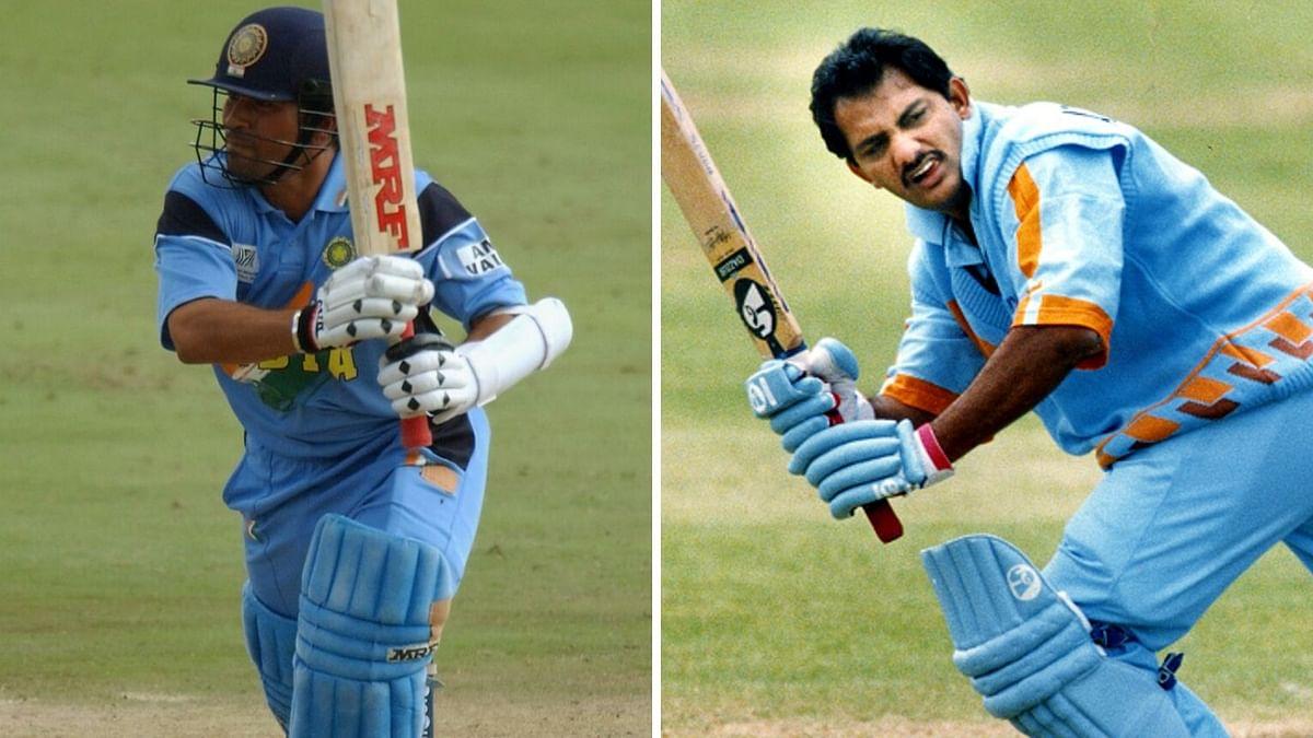 Rohit-Virat 'Clash' Isn't Indian Cricket's First Star Battle
