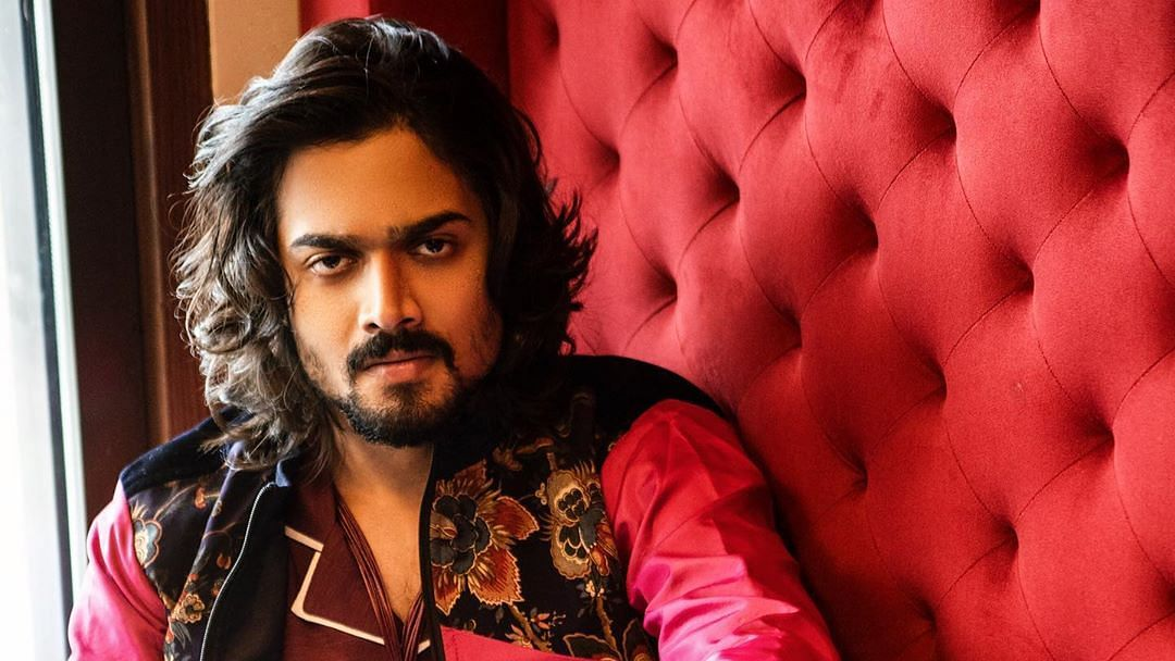 Bhuvan Bam will be a part of a YouTube original series.