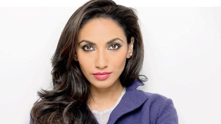 Bollywood producer Prerna Arora had been arrested in an alleged fraud case.