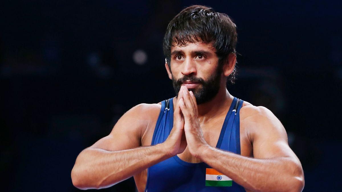 Five Debutants Who Might Make India Proud at Tokyo 2020 Olympics