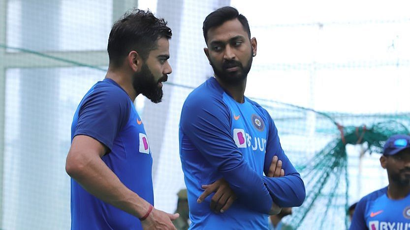 India vs South Africa T20: India will play South Africa in the second T20 International of the three-match rubber in Mohali on Wednesday.