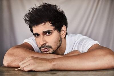 """""""Mardaani"""" actor Tahir Raj Bhasin considers """"Dangal"""" director Nitesh Tiwari's forthcoming film """"Chhichhore"""" to be his toughest one so far."""