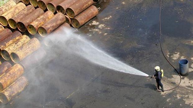 Officials Clueless About Origin of 'Gas Leak' in Mumbai Areas