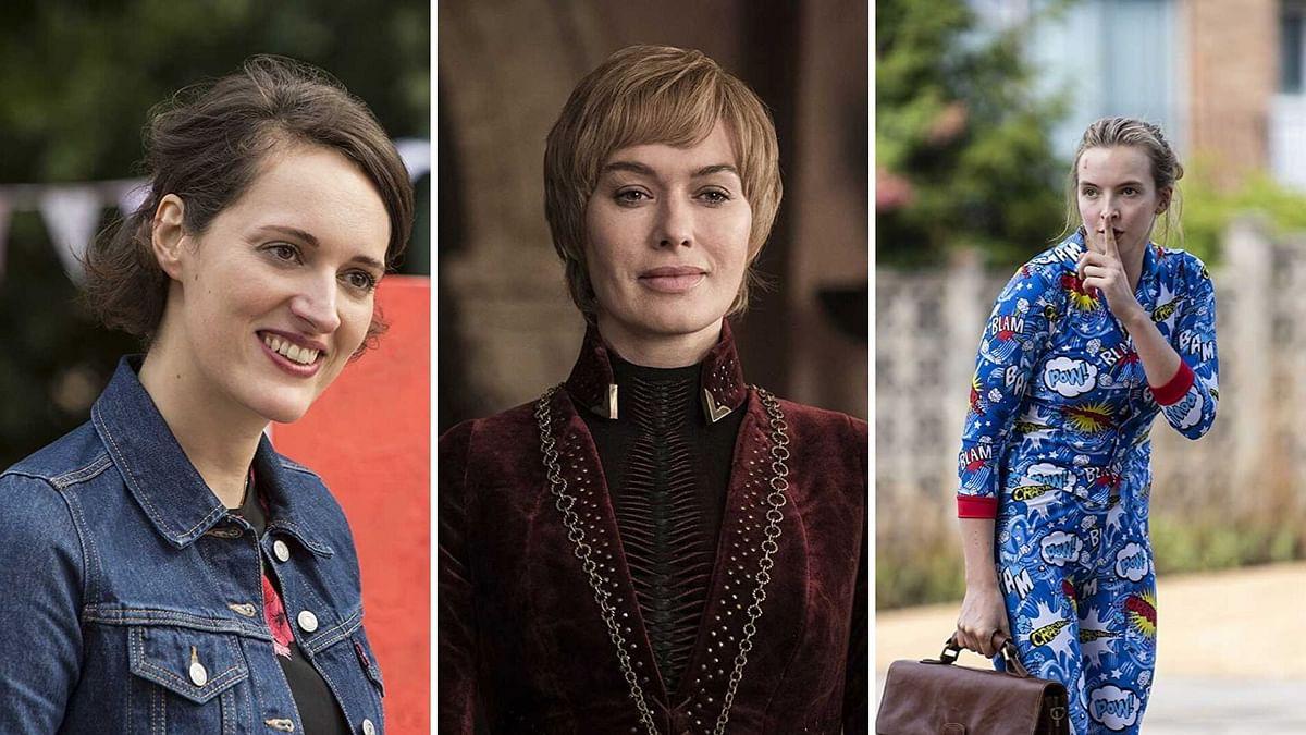Emmy Awards 2019: 'GoT', 'Fleabag' Among Big Winners of the Night
