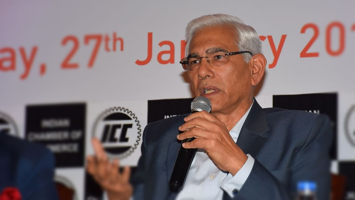 The BCCI's elections have been rescheduled by a day to 23 October in the wake of assembly elections in Haryana and Maharashtra.